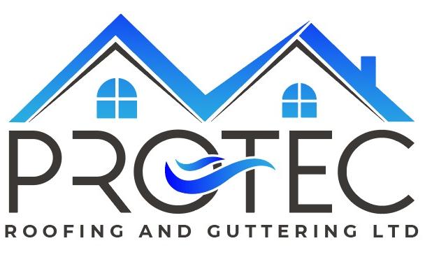 Protec Roofing & Guttering Ltd